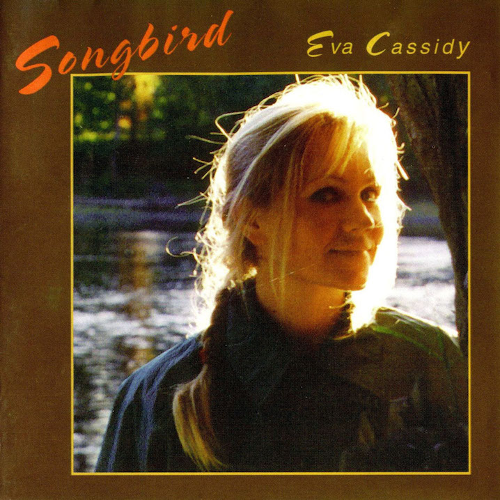 Eva_Cassidy-Songbird-Frontal