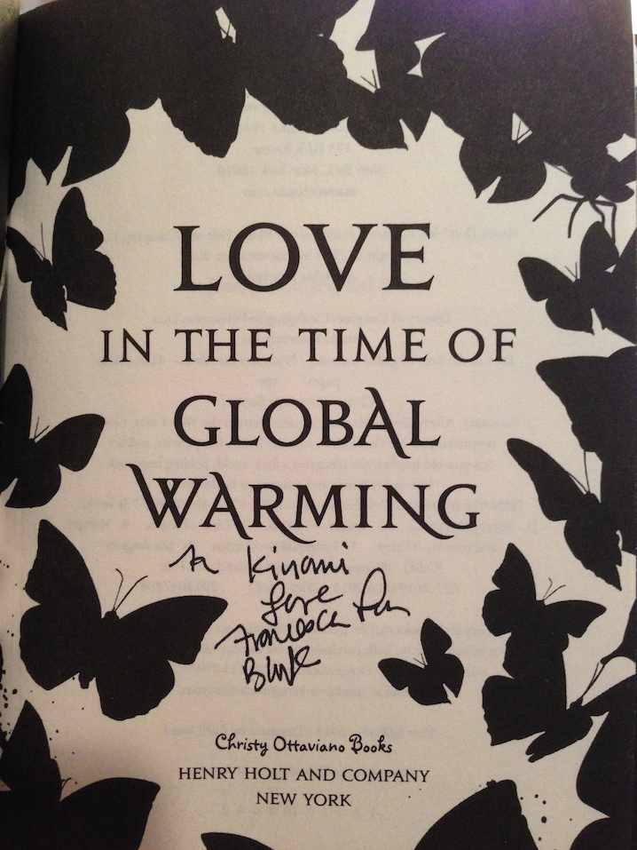 love-time-global-warming