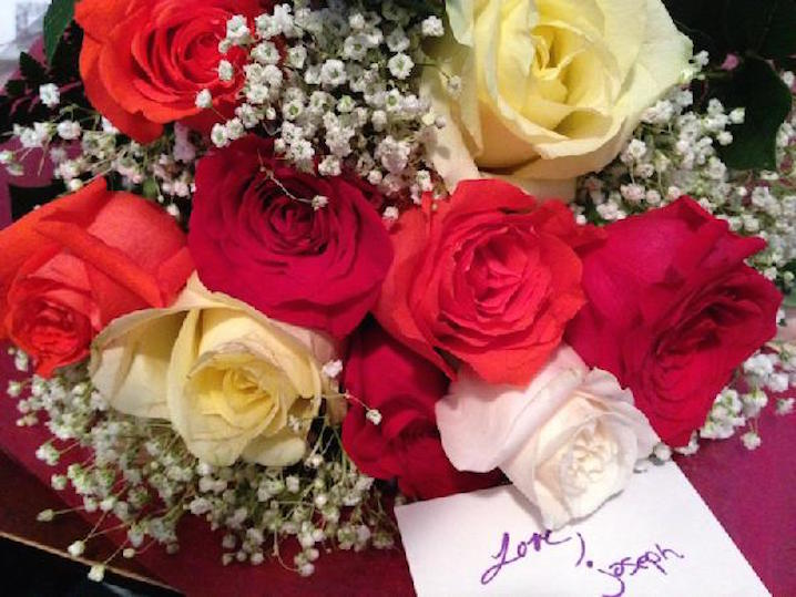 vday_2014_roses