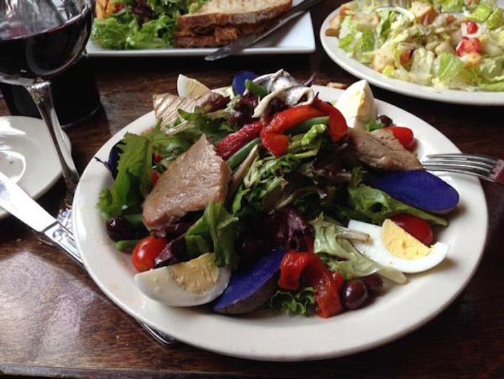 salad-nicoise