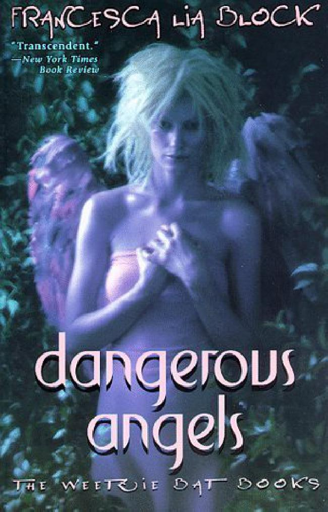 dangerous-angels_cover