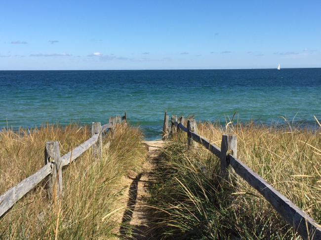 cape_cod_beach